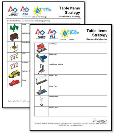 2nd grade word problems worksheets pdf