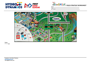 Lego Robotics Table Plans Brokeasshome Com