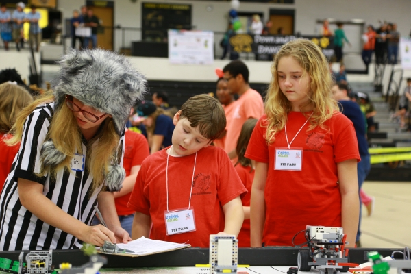 MD FLL States RobotGames 20170225 13 20 26 IMG 9466