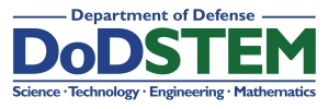 DoDSTEM logo Revised